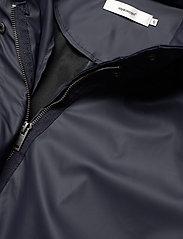 Soyaconcept - SC-ALEXA - manteaux de pluie - navy - 2