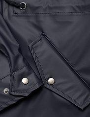 Soyaconcept - SC-ALEXA - manteaux de pluie - navy - 3