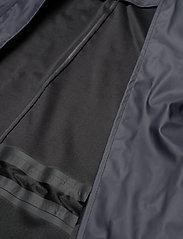 Soyaconcept - SC-ALEXA - manteaux de pluie - navy - 4