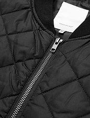 Soyaconcept - SC-FENYA - puffer vests - black - 2