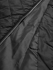 Soyaconcept - SC-FENYA - puffer vests - black - 3