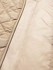 Soyaconcept - SC-FENYA - puffer vests - camel - 3