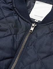 Soyaconcept - SC-FENYA - puffer vests - navy - 2