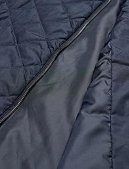 Soyaconcept - SC-FENYA - puffer vests - navy - 3