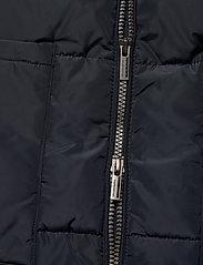 Soyaconcept - SC-NINA - puffer vests - dark navy - 3