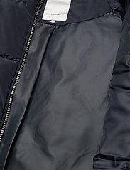 Soyaconcept - SC-NINA - puffer vests - dark navy - 4