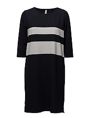 SC-DENA STRIPE - MIDNIGHT COMBI