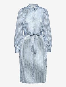 SC-OASIS - robes de jour - powder blue combi