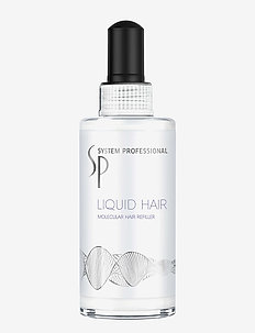 SP Liquid Hair - NO COLOUR