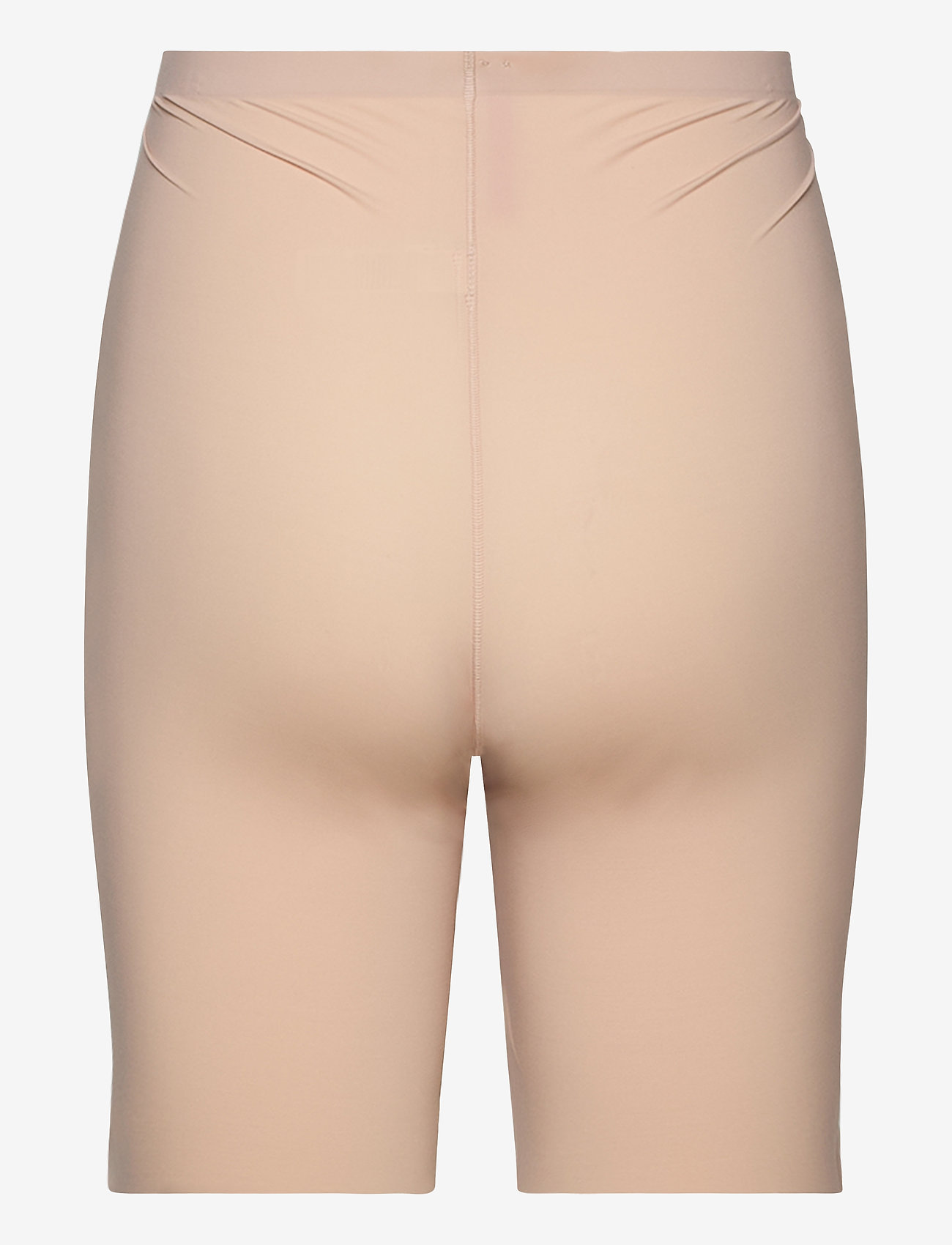 Spanx - SHORT - bottoms - soft nude - 1