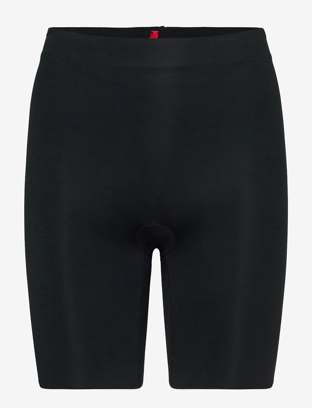 Spanx - BUTT ENCHANCE - bottoms - very black - 0
