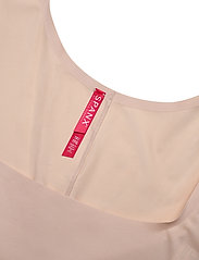 Spanx - SHAPESUIT - bottoms - soft nude - 2