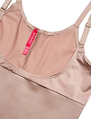 Spanx - FULL SLIP - bottoms - foundation - 2