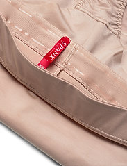 Spanx - Suit Your Fancy High-Waisted Thong - bottoms - champagne beige - 2