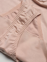 Spanx - THONG B-SUIT - bodies & slips - champagne beige - 3