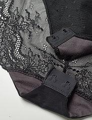 Spanx - BODYSUIT - bodies & slips - very black - 5