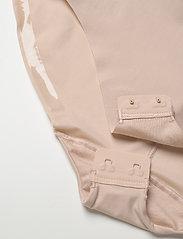 Spanx - BODYSUIT - bodies & slips - soft nude - 3