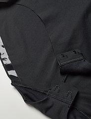 Spanx - BODYSUIT - bodies & slips - very black - 3