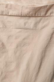 Spanx - HIGHER SHORT - bottoms - soft nude - 2