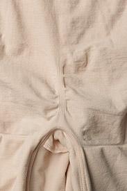 Spanx - HIGHER SHORT - bottoms - soft nude - 3