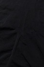 Spanx - H WAIST BRIEF ONCORE - bottoms - black - 5