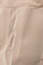 Spanx - H WAIST BRIEF - bottoms - soft nude - 2