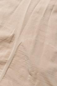 Spanx - H WAIST BRIEF - bottoms - soft nude - 4