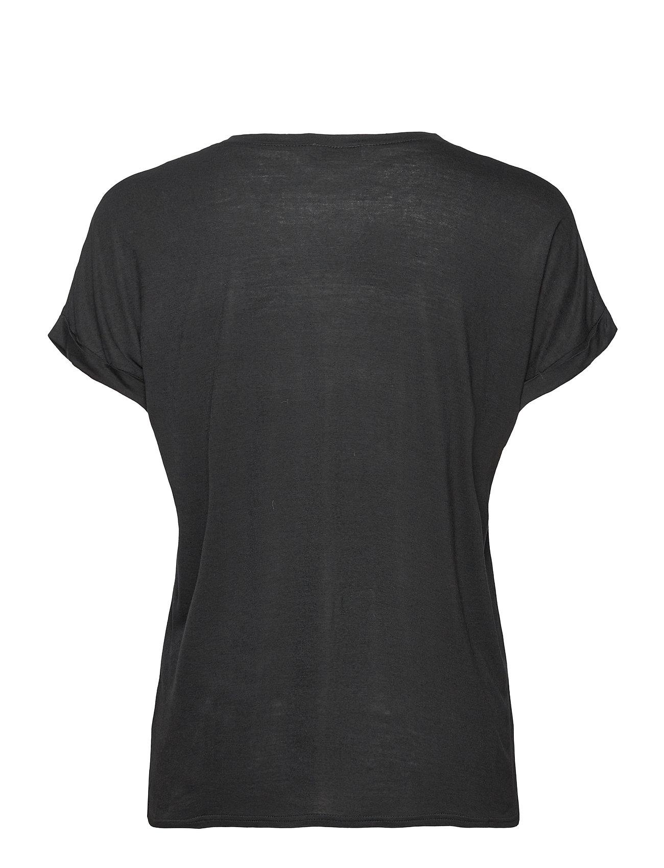 SPARKZ COPENHAGEN Jules Solid (Black) 129 kr   Stort utbud av designermärken t0yDDeRo