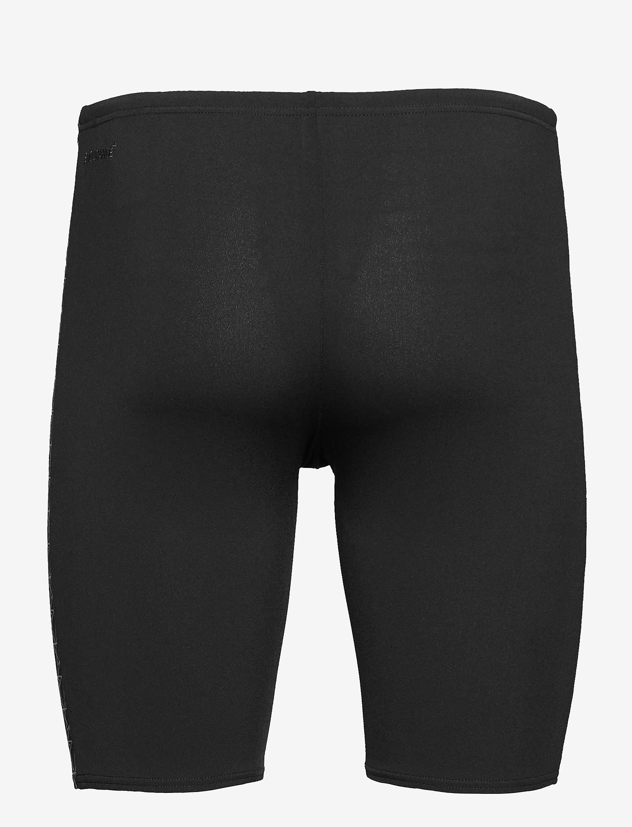 Speedo - Boomstar Splice Jammer - briefs - black/oxid grey - 1