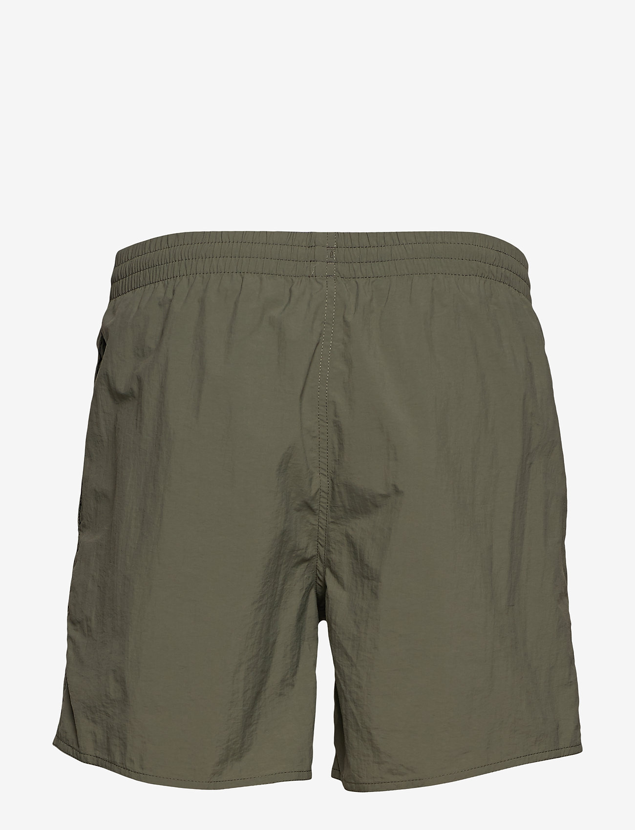 "Speedo - Essentials 16"" Watershort - uimashortsit - hedgerow - 1"