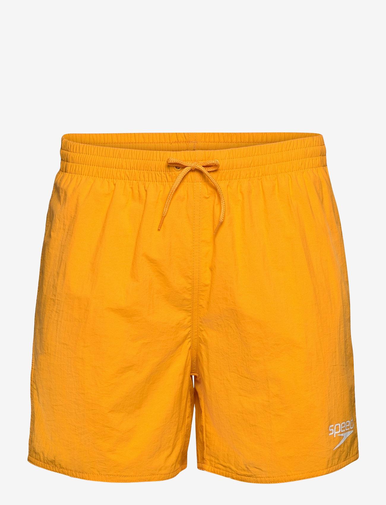 """Speedo - Essentials 16"""" Watershort - shorts - mango - 0"""