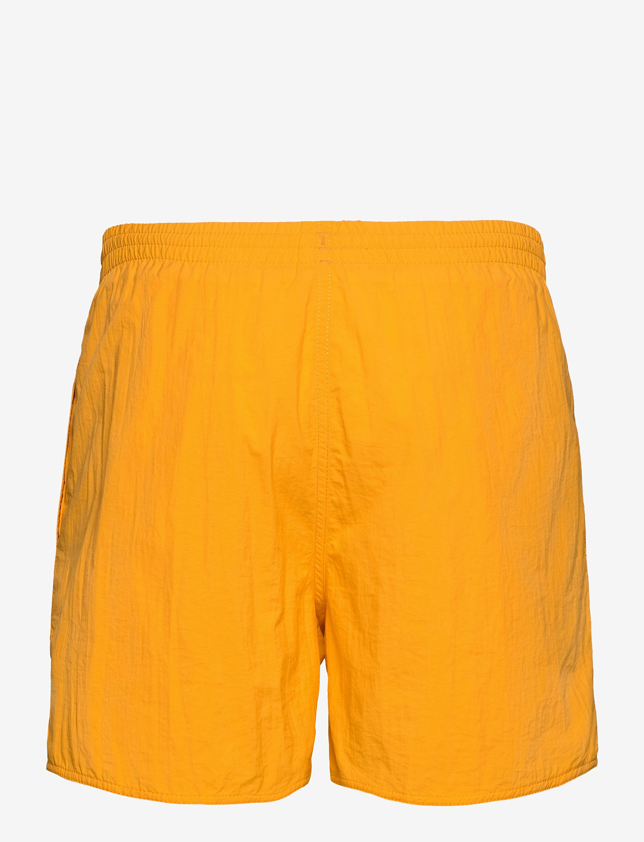 """Speedo - Essentials 16"""" Watershort - shorts - mango - 1"""