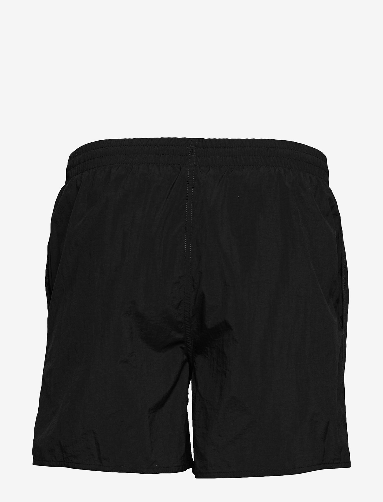 "Speedo - Essentials 16"" Watershort - shorts - speedo black - 1"