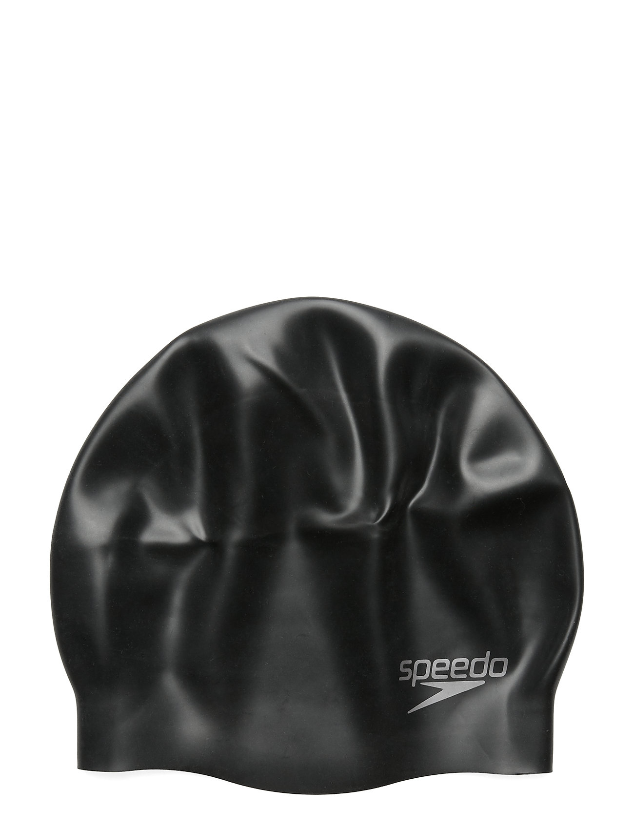 Image of Speedo Silicon Moulded Cap Au, Whi Mop Accessories Sports Equipment Other Sort Speedo (3378391367)