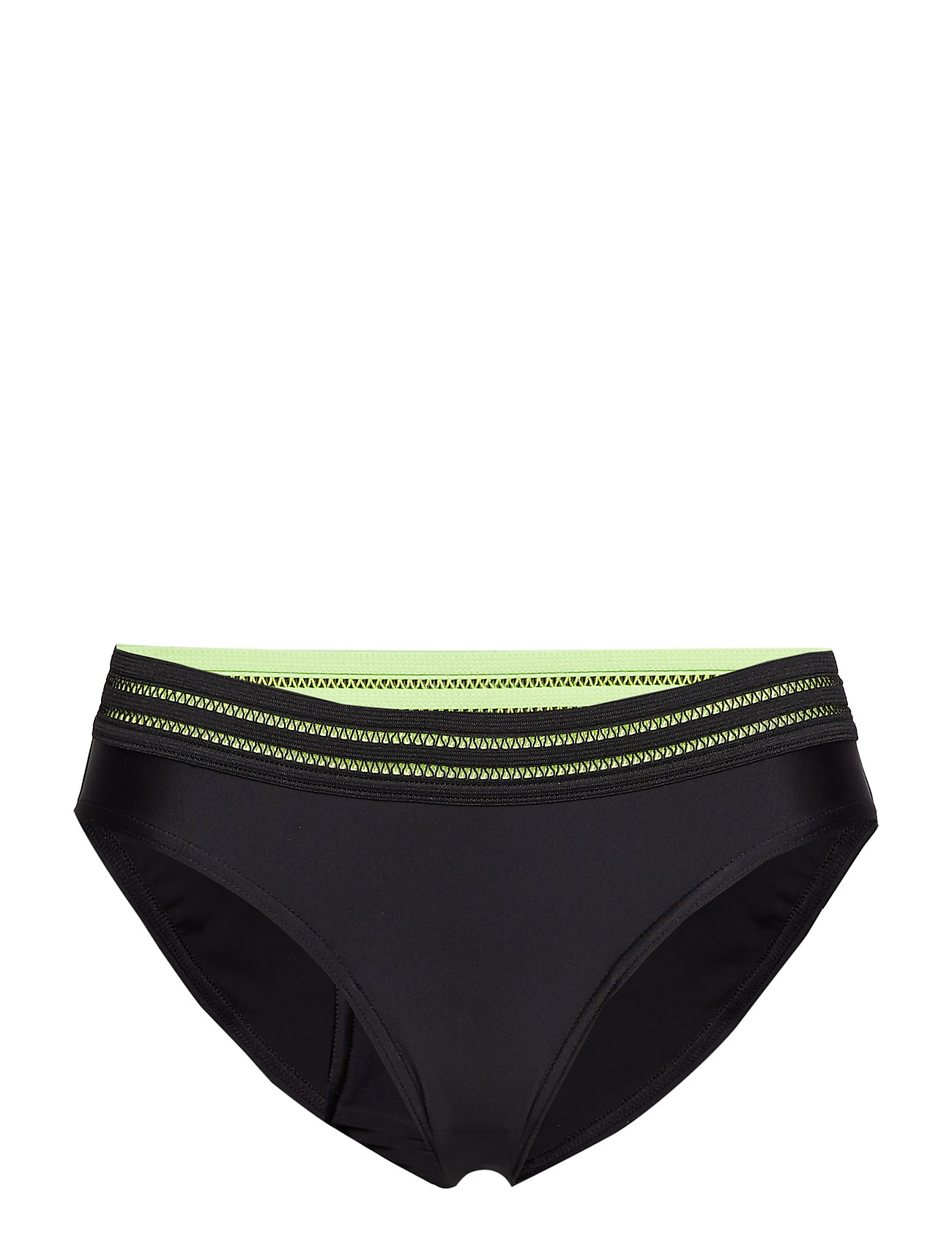 ZestSpeedo Sports BriefblackBright Reflect Reflect Wave WBroxdCe