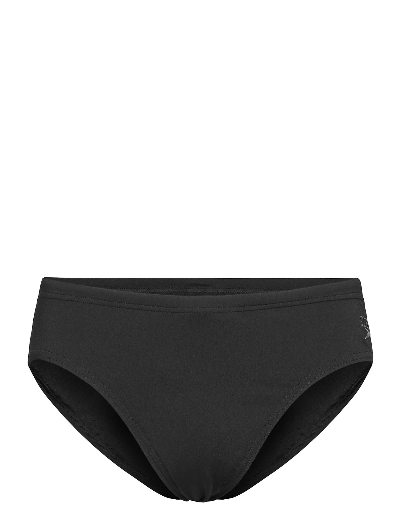 Image of Essentials Endurance + 7cm Brief Swimwear Briefs & Speedos Sort Speedo (3493466885)