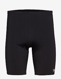 SPEEDO END+ JAM AM, BLACK 1 - BLACK