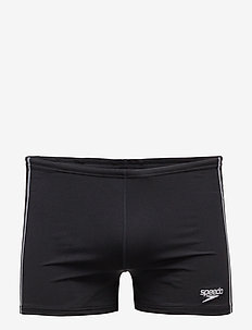 Essential Classic Aquashort - briefs - black