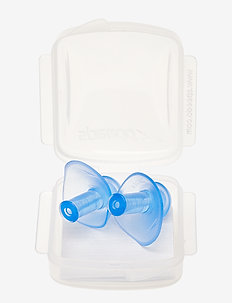 ERGO EAR PLUG - ASSORTED 2 - BLUE, GRAPHITE