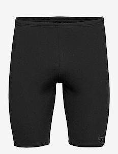 Boomstar Splice Jammer - briefs - black/oxid grey