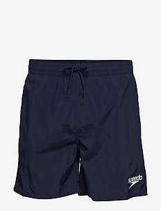 "Essentials 16"" Watershort - shorts de bain - true navy"