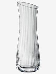 Spiegelau - Lifestyle karahvi 1 L - vesikannut ja -karahvit - clear glass - 0