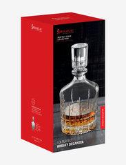 Spiegelau - Perfect Serve Coll. Whisky Karaff 0,75 l - viinikarahvit - clear glass - 1