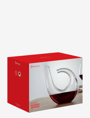 Spiegelau - Highline Karaff 0,75L - viinikarahvit - clear glass - 1