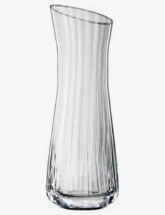 Lifestyle karahvi 1 L - vesikannut ja -karahvit - clear glass