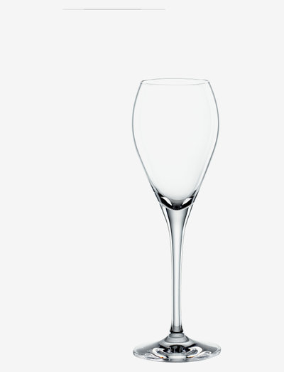 Special Glasses Party Champagne 16 cl 6-pack - champagneglass - clear glass