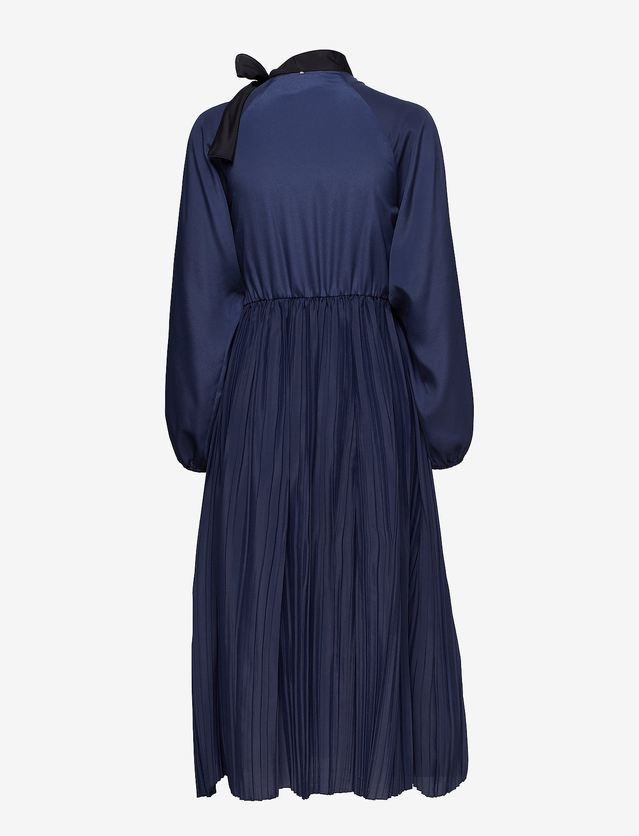 Sportmax Code ODEON - Dresses NAVY DRESS
