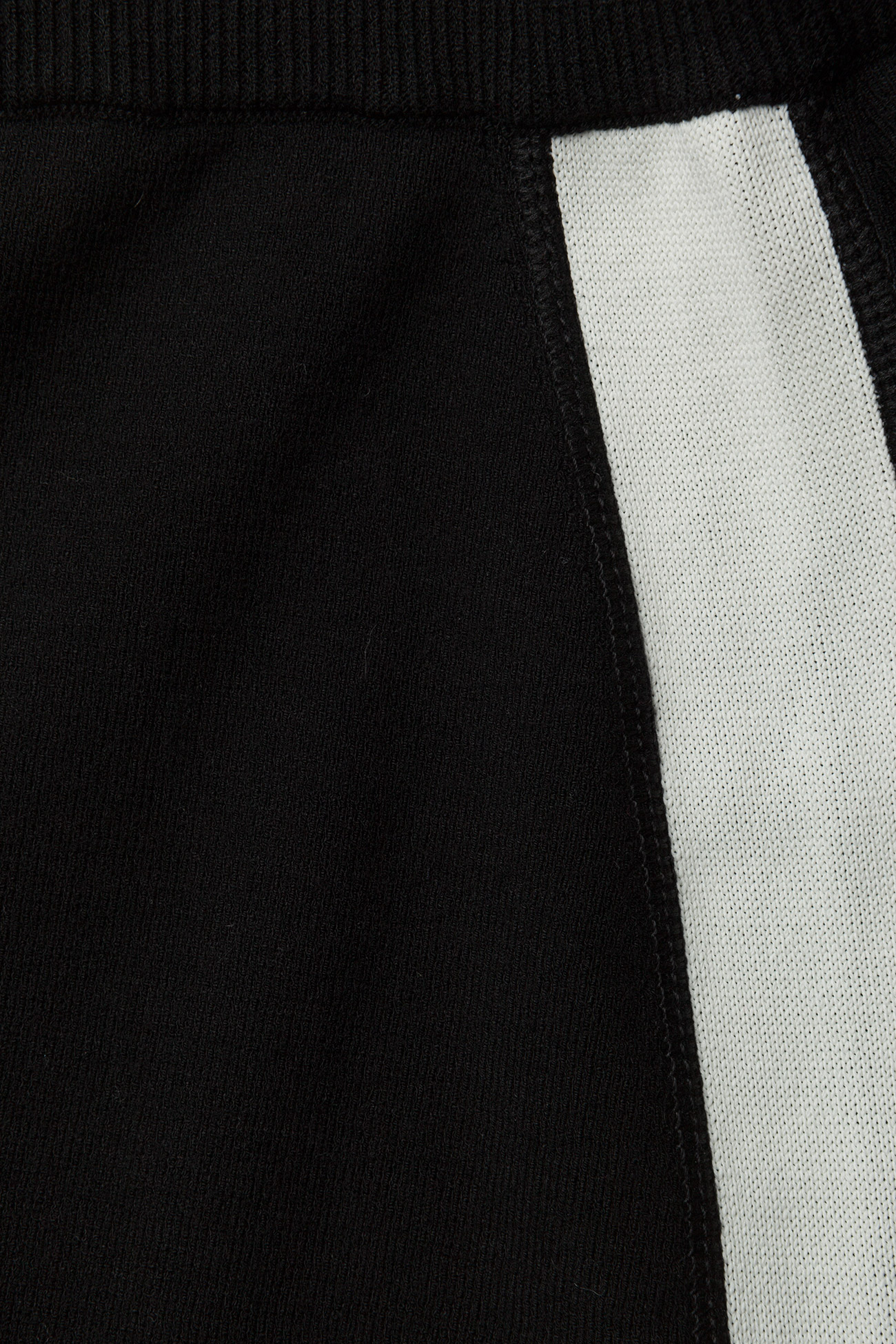 Sportmax Code Silvana (Black), 839