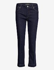 Sportmax - PADRE - slim jeans - midnightblue - 0