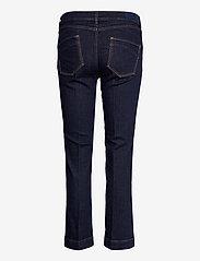 Sportmax - PADRE - slim jeans - midnightblue - 1